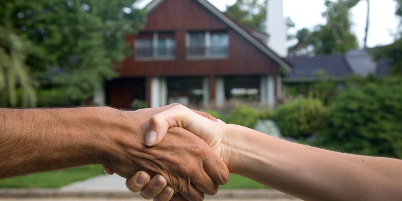 Your Resistance to Change When Buying or Selling Your Home