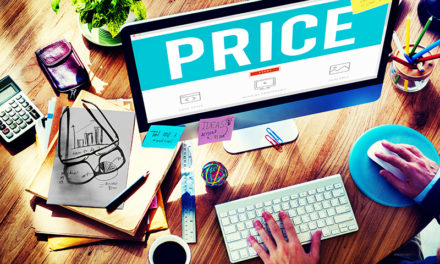 Online Home Values And The Price of Your Home