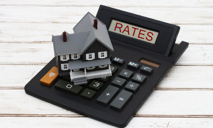September Roundup: Rates Hold Flat